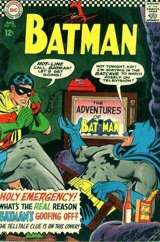 File:Batman183.jpg
