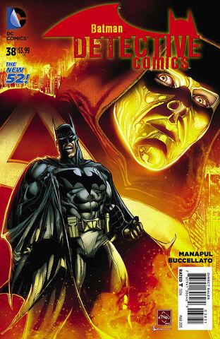 File:Detective Comics Vol 2-38 Cover-2.jpg