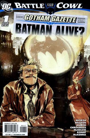 File:Gotham Gazette Batman Alive -1.jpg