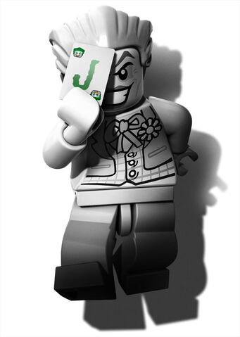 File:LegoBatman2DCSH Joker.jpg