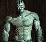 Arkham Blackgate Convict1