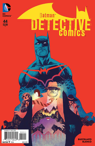 File:Detective Comics Vol 2-44 Cover-1.jpg