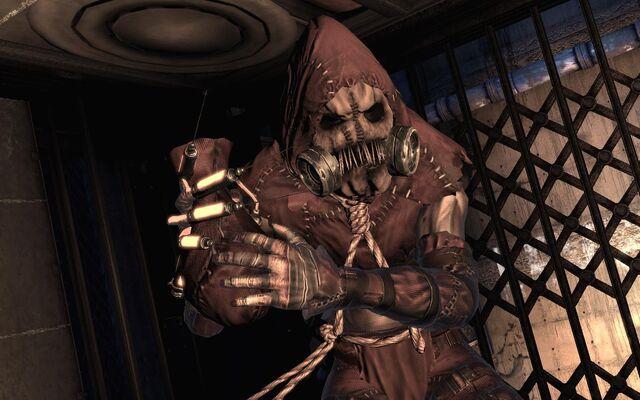 File:ScarecrowArkham2.jpg