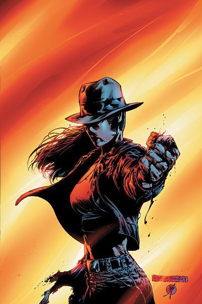 http://vignette4.wikia.nocookie.net/batman/images/c/c0/The_2nd_Question.jpg/revision/latest?cb=20090306043656