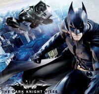 Dark-knight-rises-movie-image-promo