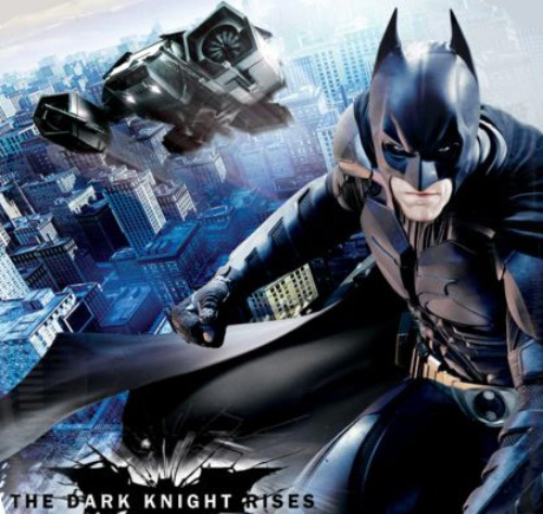 File:Dark-knight-rises-movie-image-promo.jpeg