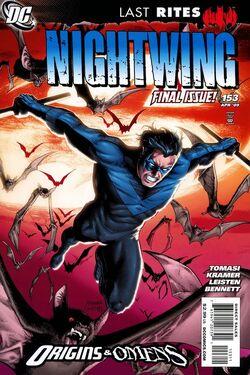 Nightwing153v