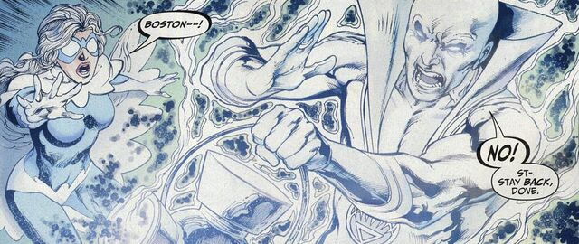 File:White Lantern Deadman-1.jpg
