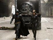 Batman Catwoman-TDKR