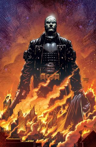 File:Batman Eternal Vol 1-25 Cover-1 Teaser.jpg