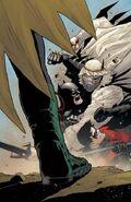 Batman and Robin Vol 2-23 Cover-1 Teaser