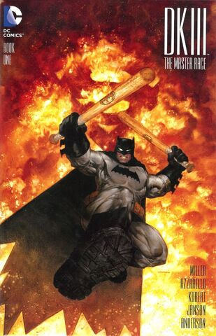 File:The Dark Knight III The Master Race Vol 1-1 Cover-14.jpg