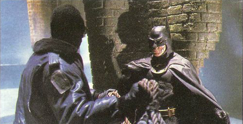 File:Batman 1989 - Assault on the Caped Fury 2.jpg