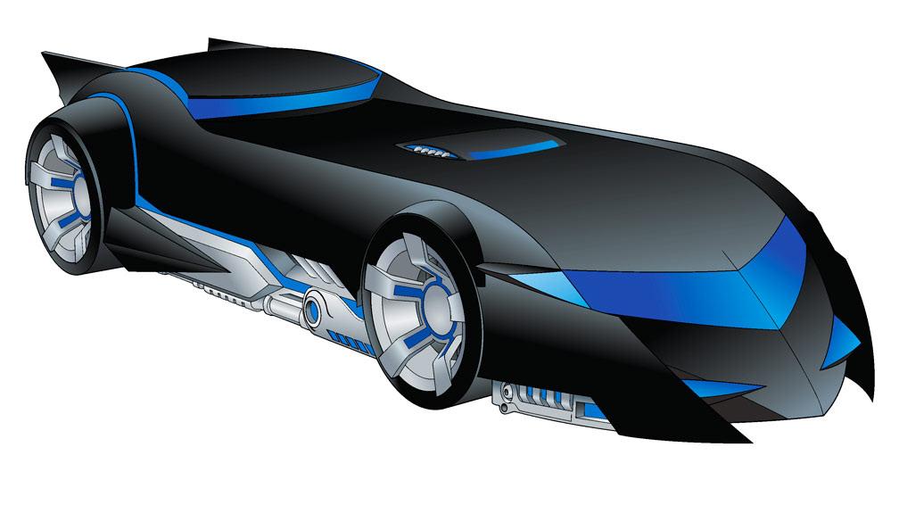 File:Batmobile (The Batman) 02.jpg