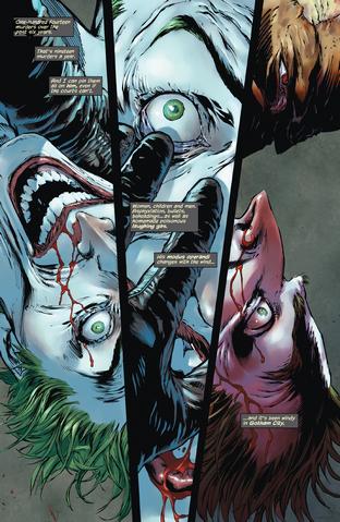File:Joker-Detective Comics.png