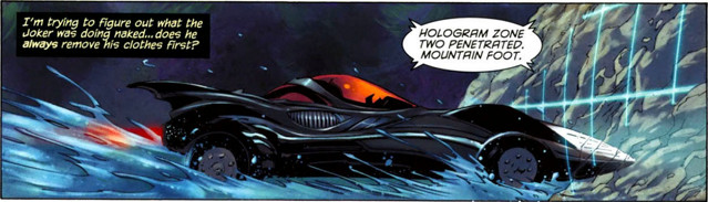 File:New 52 Batmobile.jpg