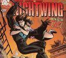 Nightwing (Volume 2) Issue 111