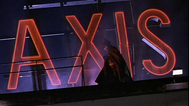 File:1989AxisChemicals1 R.jpg