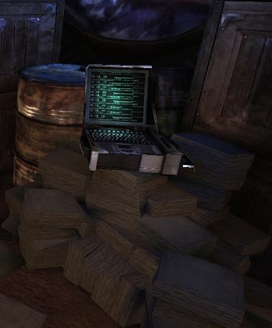 File:ArkhamCap 510.PNG