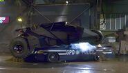 Batman08sized