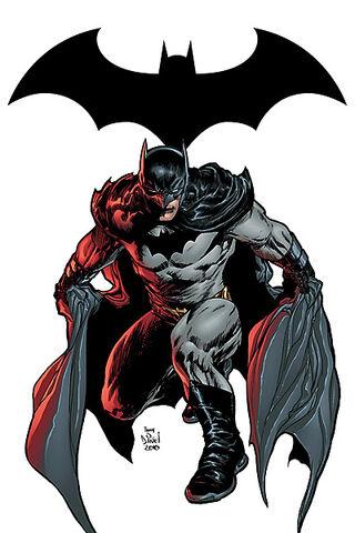 File:Batman Dick Grayson-10.jpg