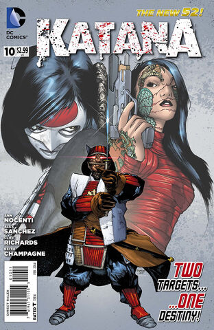 File:Katana Vol 1-10 Cover-1.jpg