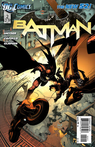 File:Batman Vol 2-2 Cover-1.jpg