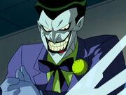 Jokerrotj