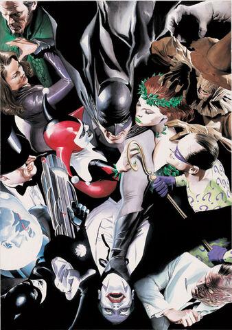 File:Bat Rogues.jpg