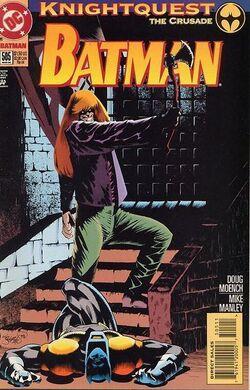 Batman505