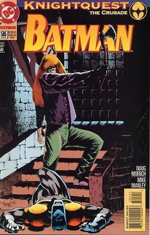 File:Batman505.jpg