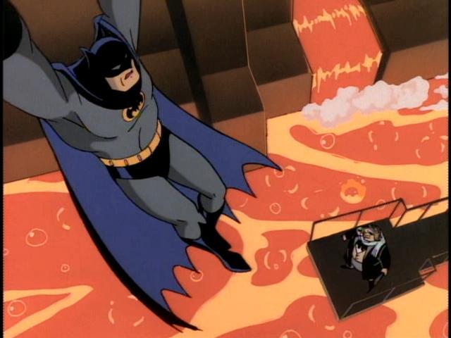 File:Blind As A Bat.jpg
