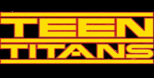 File:Teen Titans vol 4.png