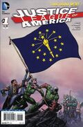 Justice League of America Vol 3-1 Cover-22