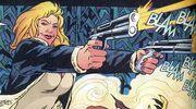 Zinda's Guns