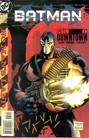 File:Batman571.jpg