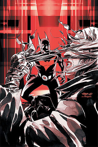 File:Batman Beyond-8.jpg
