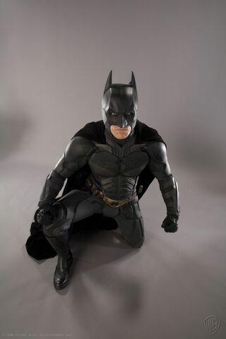 File:Batmanstudio26.jpg