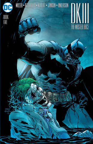 File:The Dark Knight III The Master Race Vol 1-5 Cover-2.jpg