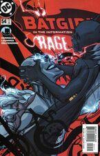 Batgirl54
