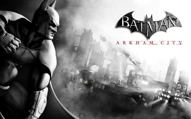 File:Batman arkham city 01.jpeg