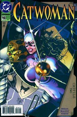 Catwoman16v
