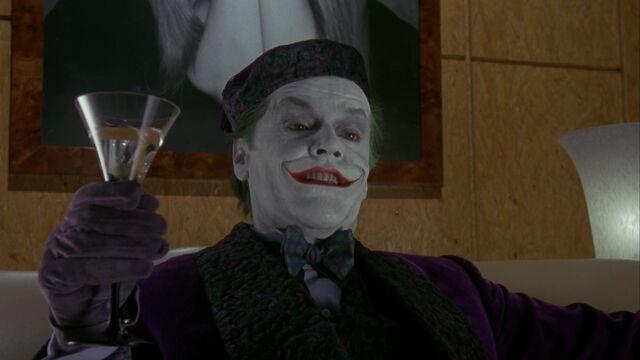 File:Joker (1989) 3.jpg