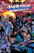 Justice League of America Vol 3-7 Cover-1