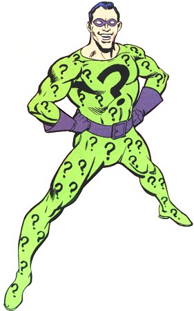 File:The Riddler 01.jpg