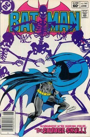 File:Batman360.jpg