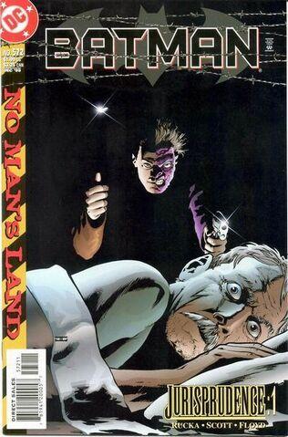 File:Batman572.jpg