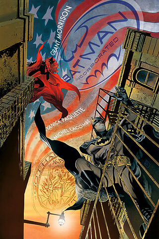 File:Batwoman and Batman Bruce Wayne.jpg