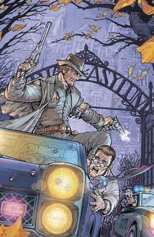 File:All Star Western Vol 3-22 Cover-1 Teaser.jpg