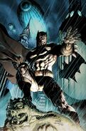 Batman Vol 2-2 Cover-2 Teaser